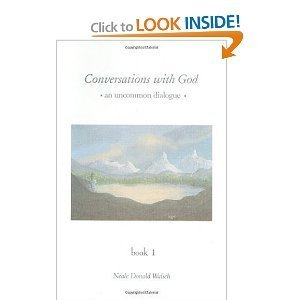 Book: Conversations With God