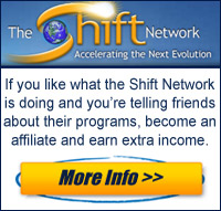 Shift Network